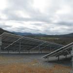 rkan_solar_farm