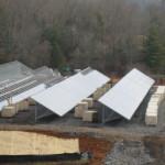 shields-solar-farm