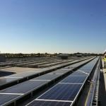 solar array-4