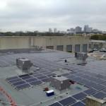 solar-array-Low Roof looking NE