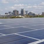 solar-array-orlando