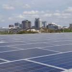 solar-rooftop-array