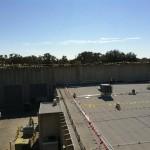 solary-array-orlando-rooftop