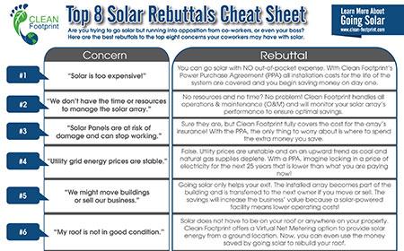 top-8-Solar-Rebuttals